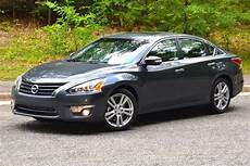 2013 nissan altima sedan 2013 nissan altima new car review autotrader