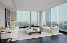 Buy Apartment New York City Manhattan by Up Here Nothing Else Matters Manhattan