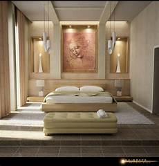 Deco Bedroom Design Ideas by Beautiful Bedroom Interior Designs Ideas Home Office
