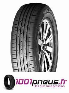 pneu nexen 205 55 r16 91v n blue hd plus 1001pneus