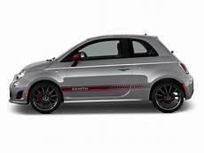 2017 fiat 500 specifications car specs auto123
