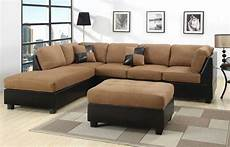 billige couch billige couch etwas kaufen erhalten billige couch