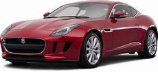 2017 Jaguar F Type Incentives Specials Offers In