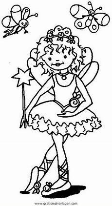 Malvorlagen Bilder Comic Prinzessin Lillifee 31 Gratis Malvorlage In Comic