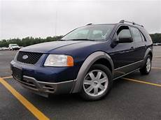how to learn all about cars 2005 ford f series regenerative braking cheapusedcars4sale com offers used car for sale 2005 ford freestyle sport utility 6 990 00 in