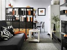 get organized month living room smart solutions ikea
