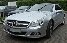 free car repair manuals 2008 mercedes benz slk class navigation system mercedes benz sl class pdf service manuals free download carmanualshub com