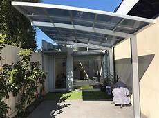 solar carport bausatz carports mornington frankston carport builder melbourne