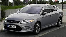 ford mondeo 3 ford mondeo third generation