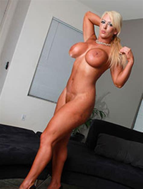 Foxy Lady Porn