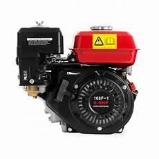 eberth 6 5 ps benzinmotor 214 lbadkupplung standmotor go kart
