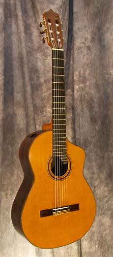 guitar for sale dake traphagen luthier guitars for sale