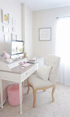 trendy home office furniture 30 exciting diy home office desk ideas feminine home