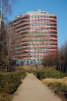 Malvorlagen Umwelt Hamburg Hamburg Wilhelmsburg Beh 246 Rde F 252 R Stadtentwicklung Und