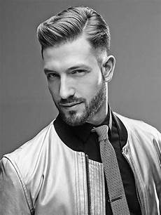 modern haircuts for men the best mens hairstyles haircuts