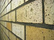 pale yellow brick wall free domain pictures