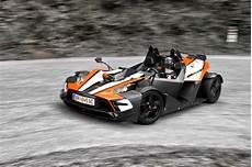 x bow ktm 2011 ktm x bow r supercars net