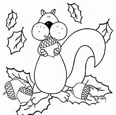 free printable fall coloring pages for kids best coloring pages for kids