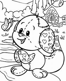 neopets brightvale colouring pages