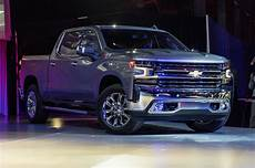 12 cool things about the 2019 chevrolet silverado
