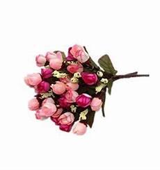 fiori finti migliori fiori finti opinioni e prezzi sul mercato