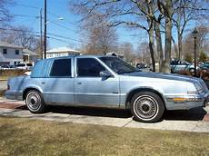 where to buy car manuals 1992 chrysler imperial 1992 chrysler imperial pictures cargurus