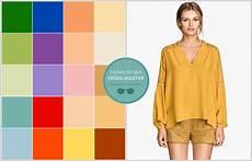 welche farbe passt zu lachs fr 252 hlingstyp leuchtende goldene und frische farbpracht
