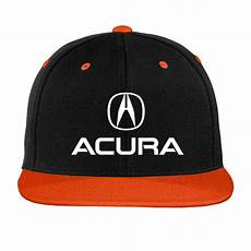 eversley acura fitted hat the styled garage