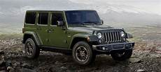 jeep s awd and 4wd systems explained autoevolution