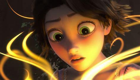 Rapunzel Full Movie Svenska