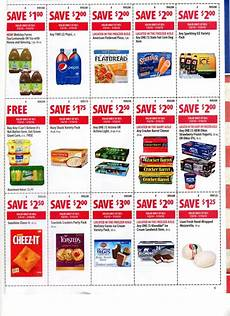 Collection In Store Coupons bj s front of store coupons for 7 2 7 15