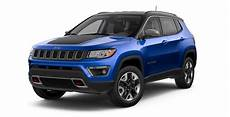 2018 jeep compass overview the news wheel
