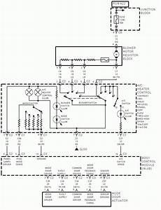 fuse box for 1997 dodge stratus 2005 dodge stratus engine diagram automotive parts diagram images