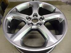 2013 2015 ford fusion 18 inch alloy wheel 3959
