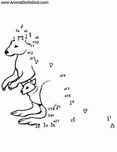 animal dot to dot worksheets 13841 easy free printable animal dot to dot worksheets