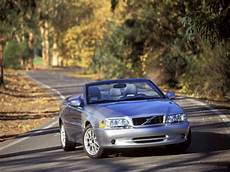 car manuals free online 2004 volvo c70 electronic toll collection 2004 volvo c70 convertible specifications pictures prices