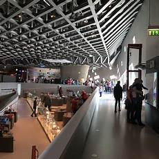 science center phaeno wolfsburg 2018 all you need to before you go with photos