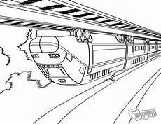 Bilder Zum Ausmalen Zug Malvorlage Zug Tippsvorlage Info Tippsvorlage Info