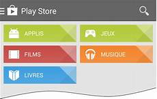 apple store application gratuite application play store gratuit ordinateurs et logiciels