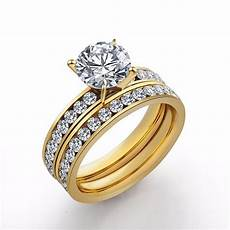 2016 latest designs gold wedding engagement cz stone ring buy latest gold ring designs cz