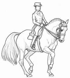 Ausmalbilder Pferde Zum Ausdrucken Pferde Zum Ausdrucken Ausmalbilder Pferde Tierzeichnung