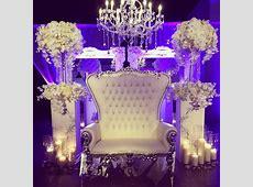 Luxury King Throne Chair Rental   Buy King Throne Chair