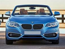 2019 Bmw Changes by 2019 Bmw 2 Series For Sale Review And Rating
