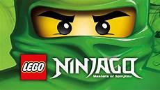 Ninjago Malvorlagen Augen Quiz Ninjago Lovestory 3