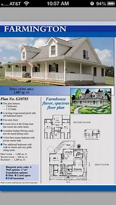 84 lumber house plans 84 lumber farmington house plans house plans house