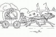 Malvorlagen Cinderella Kutsche Malvorlagen Cinderella Kutsche Die Beste Idee Zum