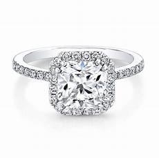 square diamond wedding ring white gold square halo bezel diamond ring engagement