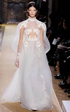 Valentino Wedding Gown