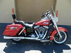 Harley Davidson Gainesville by Harley Davidson Dyna Motorcycles For Sale In Gainesville