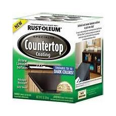 rustoleum transformations building hardware ebay